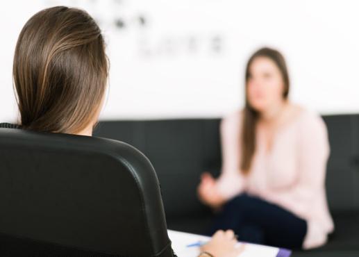 cabinet-de-psihologie-ploiesti-carmen-bontas02