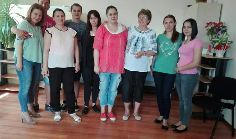 facilitator-constelatii-de-familie (9)